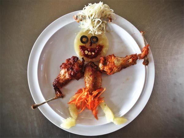 arte culinaria repugnante (18)