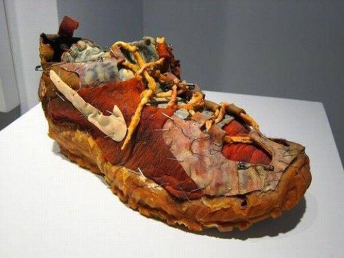 arte culinaria repugnante (16)