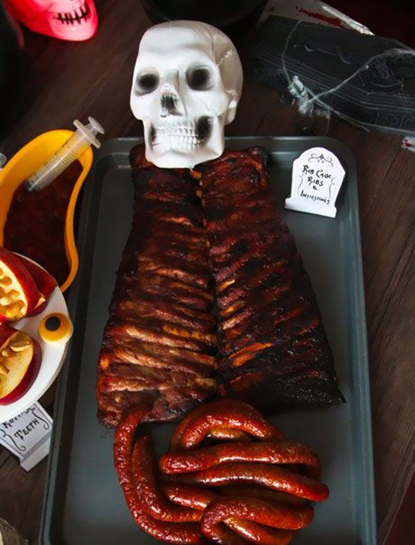 arte culinaria repugnante (31)
