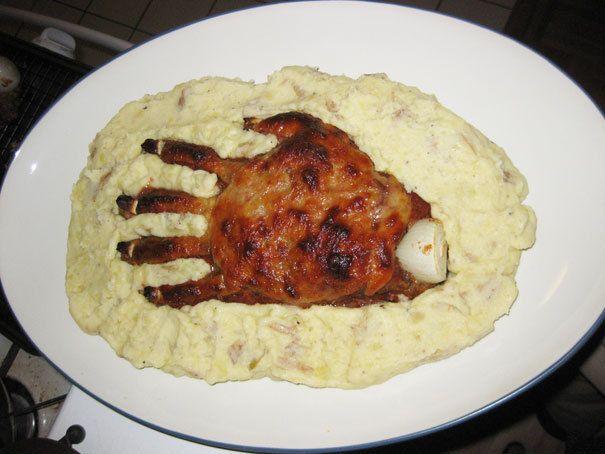 arte culinaria repugnante (9)