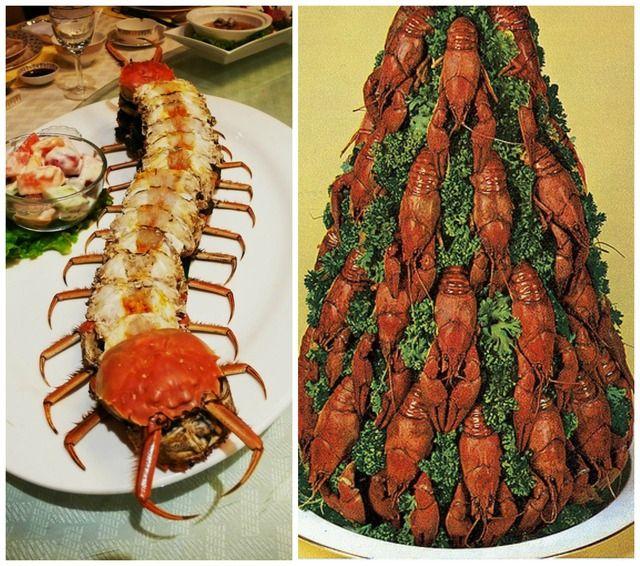 arte culinaria repugnante (7)
