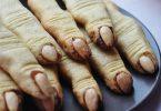 arte culinaria repugnante (29)