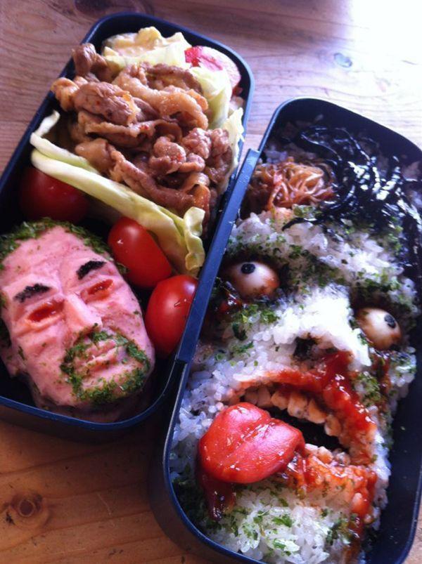 arte culinaria repugnante (28)