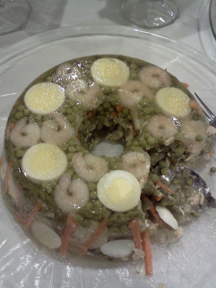 arte culinaria repugnante (24)