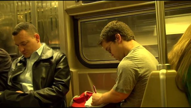 Jonathan Novick documental enanismo (1)