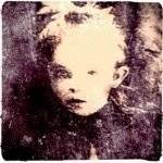 La trágica historia de Elsie Paroubek