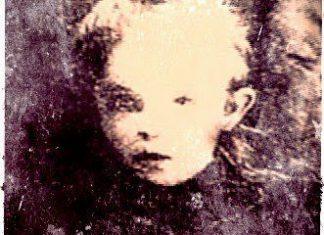 Elsie Paroubek