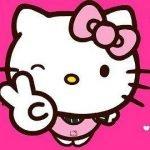 El fin del mundo: ¿sabías que Hello Kitty no es una gata?