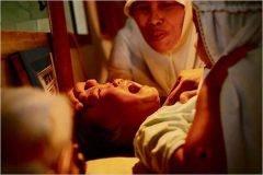 Infibulación femenina