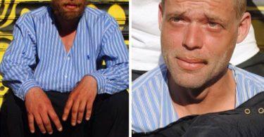 Mark Bustos cortes cabello vagabundos (1)