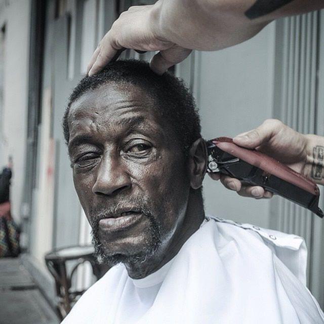 Mark Bustos cortes cabello vagabundos (3)