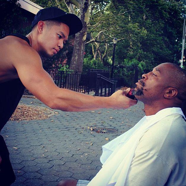 Mark Bustos cortes cabello vagabundos (10)