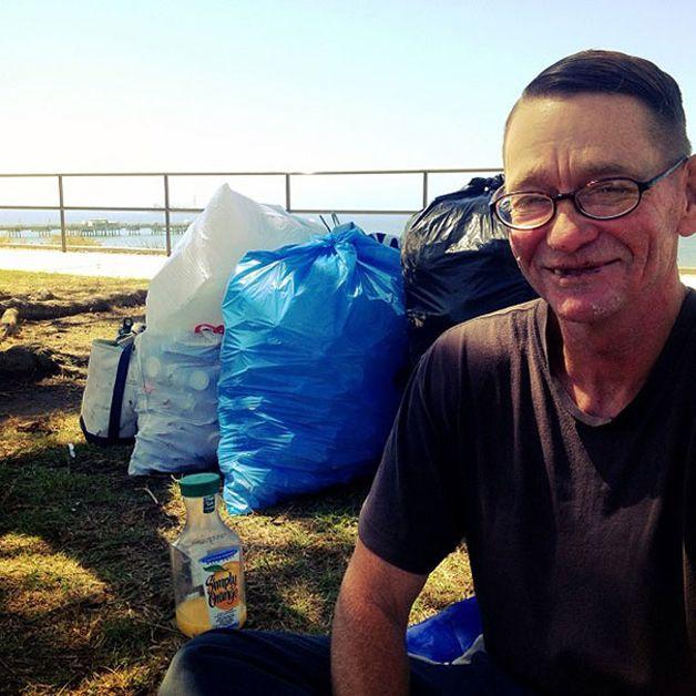 Mark Bustos cortes cabello vagabundos (9)
