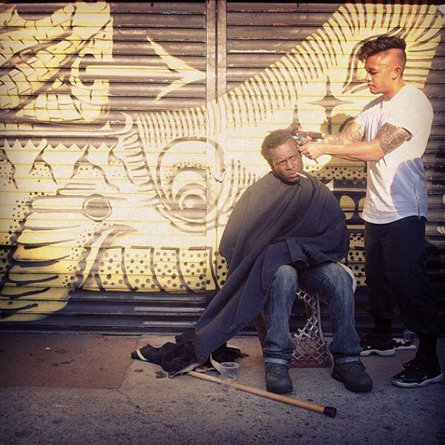 Mark Bustos cortes cabello vagabundos (7)