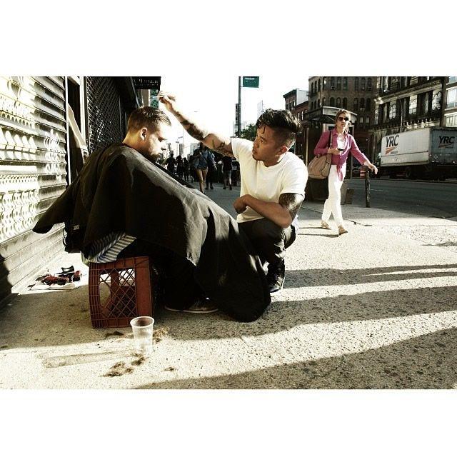 Mark Bustos cortes cabello vagabundos (6)