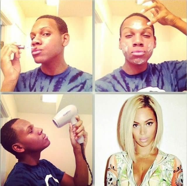 MakeupTransformation meme maravillas maquillaje (39)