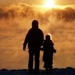 7 frases que los padres jamás deben decir a sus hijos