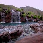 Piscina La Montaña en Springville (5)