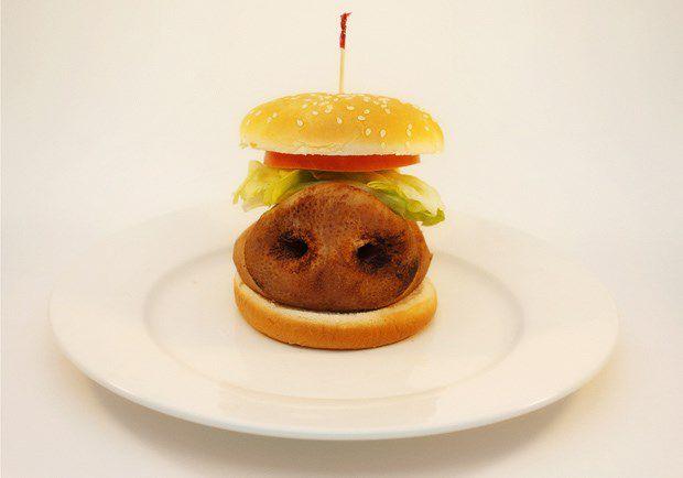 Peter Augustus fast food (3)