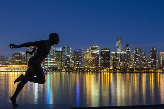 Las 10 mejores y peores ciudades del mundo para vivir 2014 03