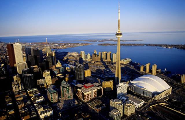 Las 10 mejores y peores ciudades del mundo para vivir 2014 04