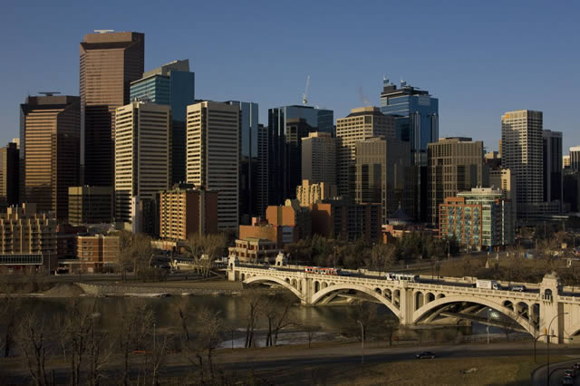 Las 10 mejores y peores ciudades del mundo para vivir 2014 06