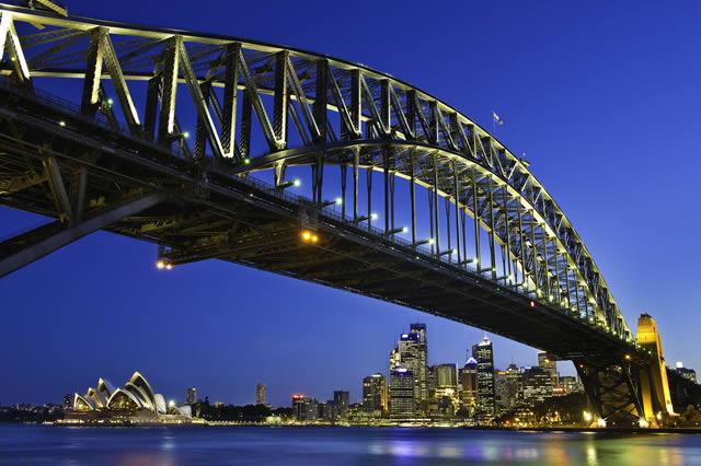 Las 10 mejores y peores ciudades del mundo para vivir 2014 07