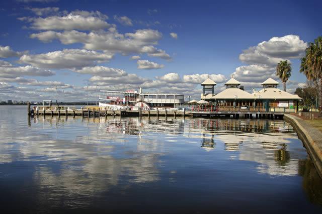 Las 10 mejores y peores ciudades del mundo para vivir 2014 09