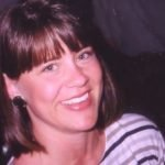 A dos años de muerta, madre regala una Navidad inolvidable a su familia