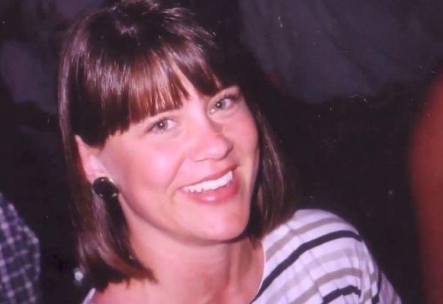 Brenda Schmitz