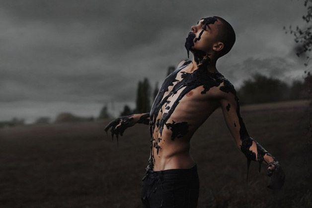 David Uzochukwu fotografía (25)