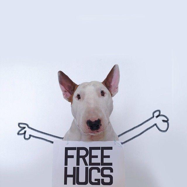 Jimmy-Choo-abrazos