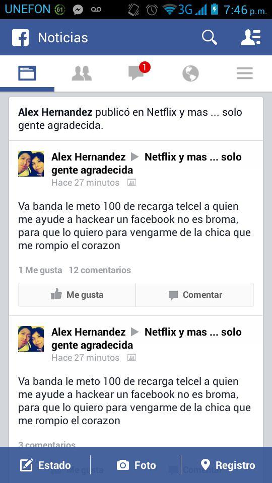 Marcianadas_144_05sep2014 (10)