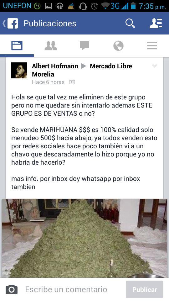 Marcianadas_144_05sep2014 (11)