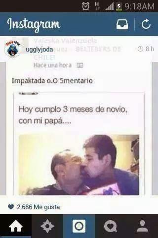 Marcianadas_144_05sep2014 (130)