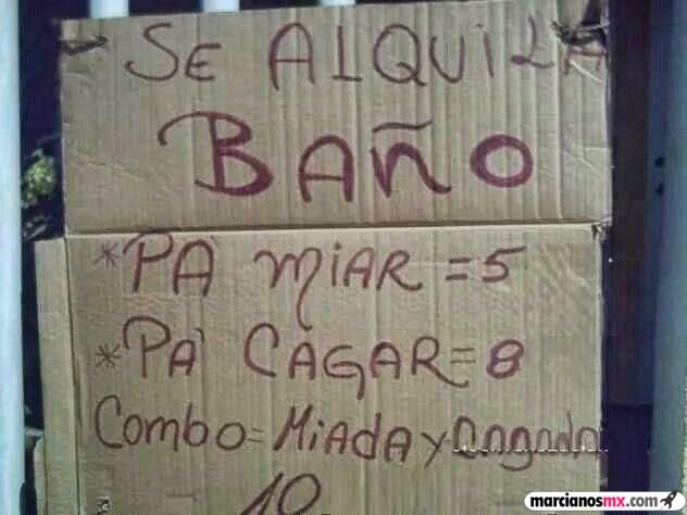 Marcianadas_144_05sep2014 (137)