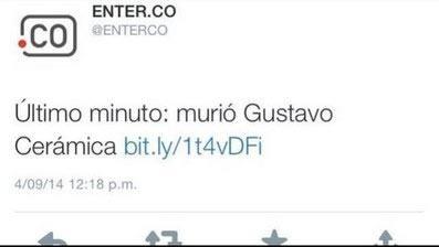 Marcianadas_144_05sep2014 (14)