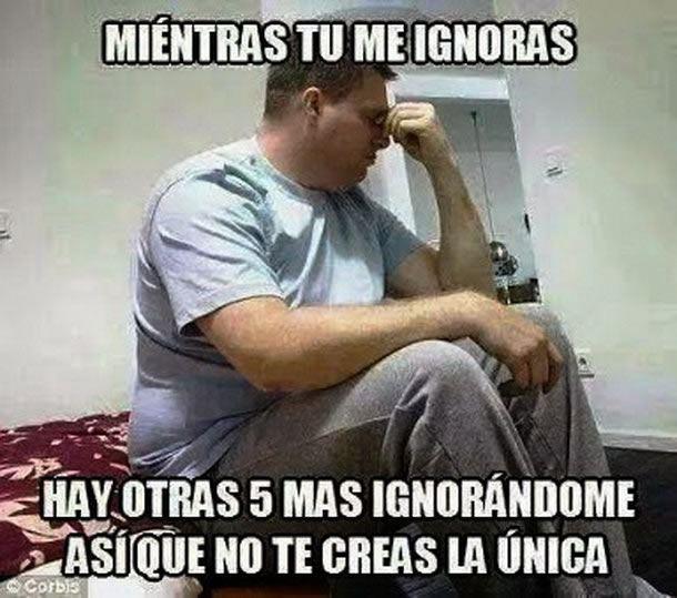 Marcianadas_144_05sep2014 (160)