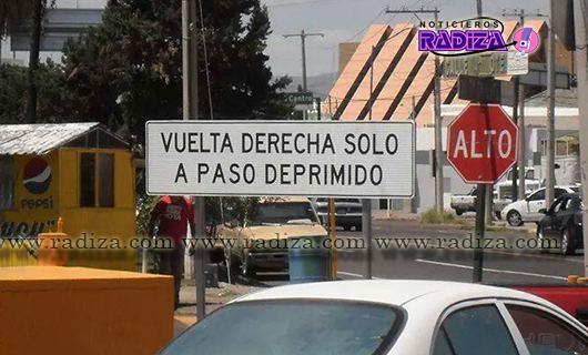 Marcianadas_144_05sep2014 (19)
