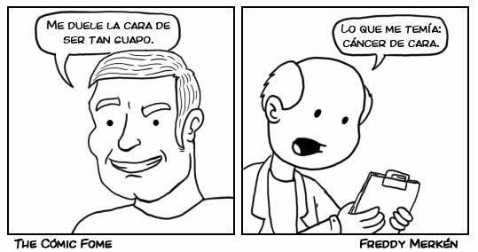 Marcianadas_144_05sep2014 (204)