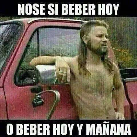 Marcianadas_144_05sep2014 (214)