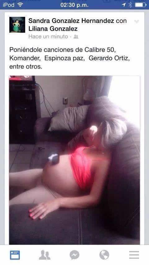 Marcianadas_144_05sep2014 (216)