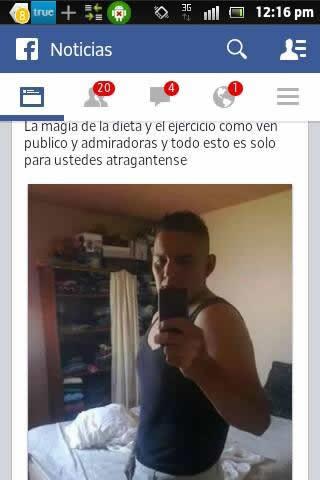 Marcianadas_144_05sep2014 (219)