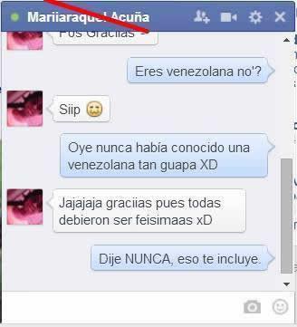 Marcianadas_144_05sep2014 (220)