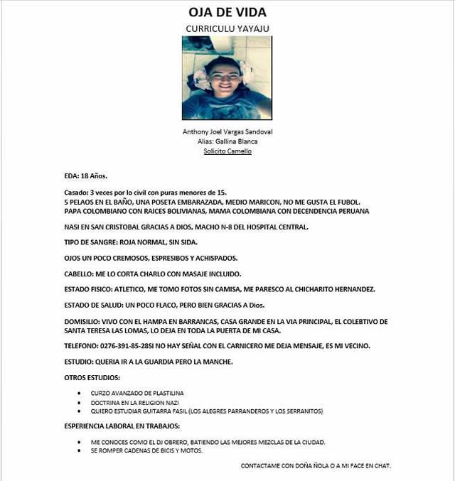 Marcianadas_144_05sep2014 (224)