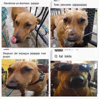 Marcianadas_144_05sep2014 (225)