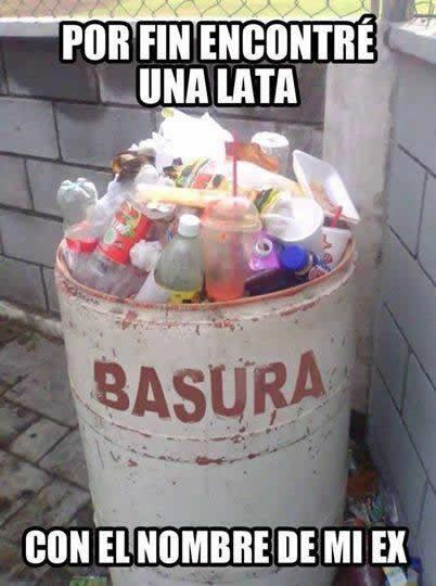 Marcianadas_144_05sep2014 (226)