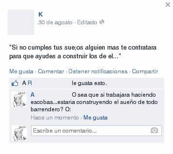 Marcianadas_144_05sep2014 (229)