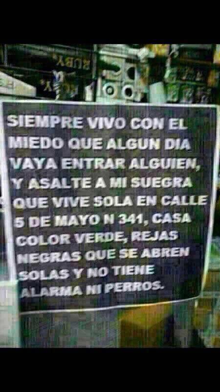 Marcianadas_144_05sep2014 (232)