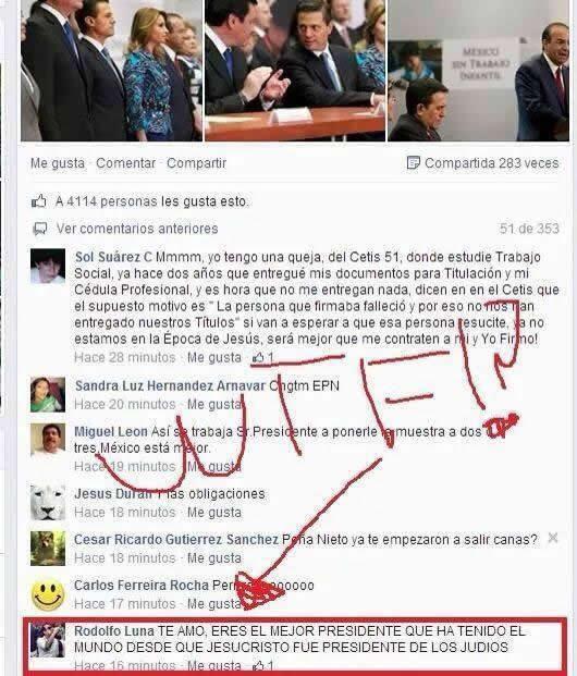Marcianadas_144_05sep2014 (239)